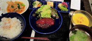 higashiyama-mizuho-lunch2