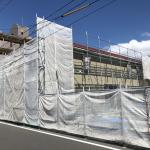 シャトレーゼ石巻中里店が7月23日オープン予定