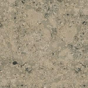 3234928_produktblatt-jura-grey