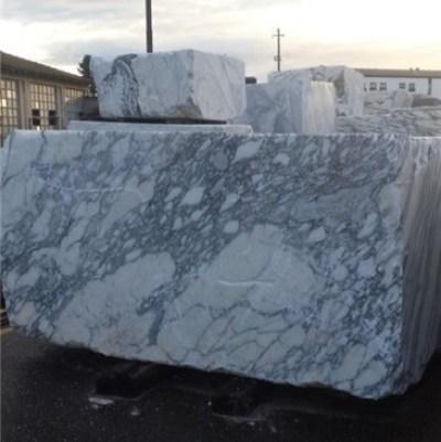 arabescato-corchia-marble-blocks-italy-white-marble-p256301-5b