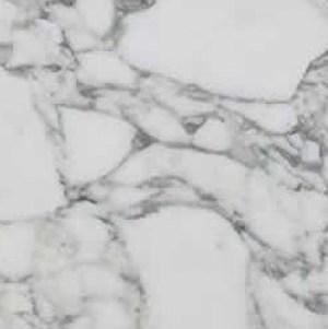 arabescato-corchia-tiles-p331023-1b