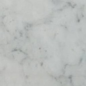 bianco-carrara-cd-marble-slabs-tiles-italy-white-marble-p128126-1b