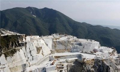 bardiglio-carrara-marble-bardiglio-imperiale-marble-quarry-quarry2-3881b