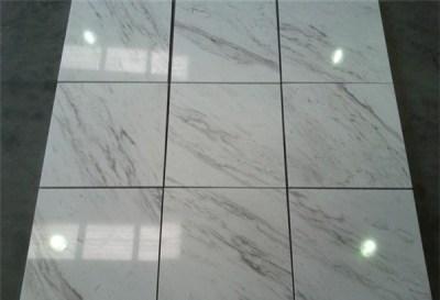 volakas-marble-tiles-slabs-white-polished-marble-floor-tiles-wall-tiles-p426840-1b
