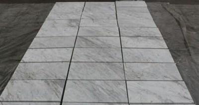 volakas-white-marble-slabs-tiles-white-polished-marble-flooring-tiles-p421809-5b