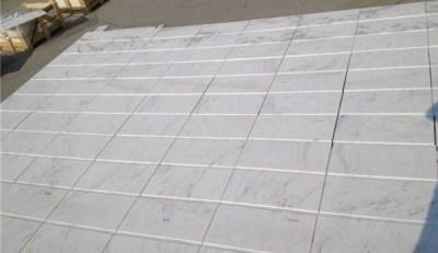 volakas-white-marble-slabs-white-marble-greece-tiles-slabs-p377375-6b