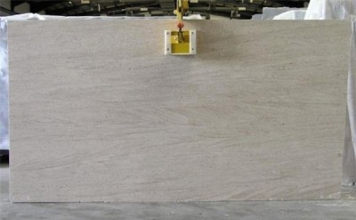 moca-creme-medio-limestone-quarry-slab-334b
