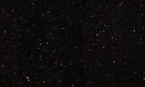 スターギャラクシー(ブラックギャラクシー) インド産黒御影石のご紹介