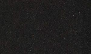 山西黒(サンセイクロ) 中国産黒御影石のご紹介