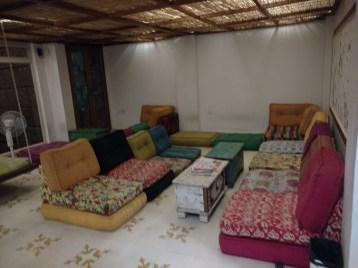 Jaipur_Moustache Lounge