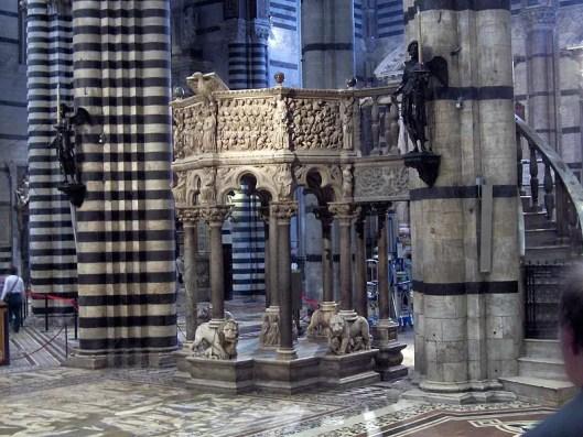 800px-Siena.Duomo.pulpit02