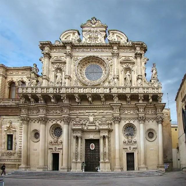 Puglia_Lecce3_tango7174