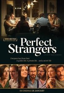 perfectstrangers-poster-ws_