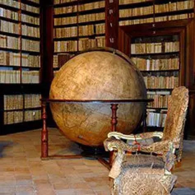 Fermo_biblioteca