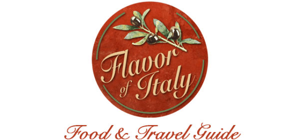 Flavor of Italy is an excellent blog and podcast on Italian food and wine