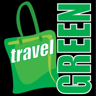 Tips for Green Travel