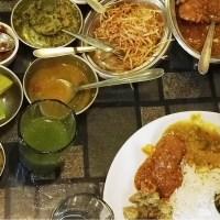 Where Will You Eat Bengali Food In Kolkata? | From Traditional to Bohemian
