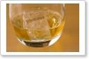 img20110201224500_whiskey.jpg