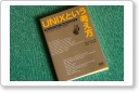 img201012311100_unix.jpg