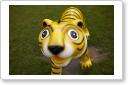 img20091231_130500_tiger.jpg