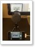 img20150328_liveview.jpg