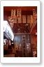 img20110206234000_hirasawa.jpg