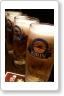 img20110213020900_beer.jpg