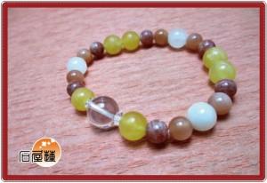 bracelet141201