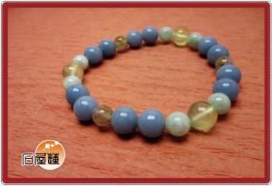 bracelet141101