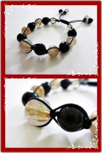 bracelet00001404