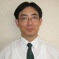 野沢 健児 講師