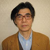 若山 寛史 講師