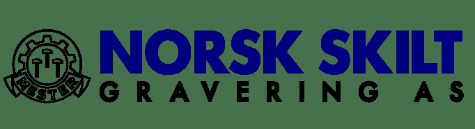 Norsk-Skilt