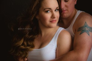 boudoir, couples, photography