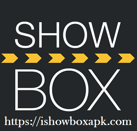 Download Showbox for iPhone & iPad