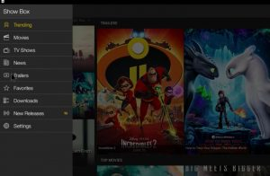 ad free showbox for free to download