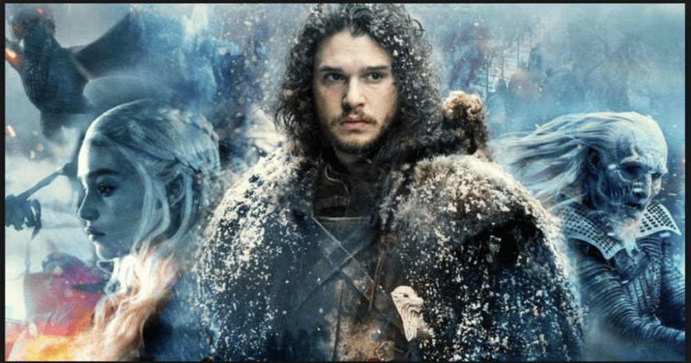 Watch Game of Thrones Season 8 Episode 2 – Download (Online Free Streaming)