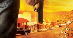 Stephen King's Roadwork Adaptation Is Happening with IT Creative Team