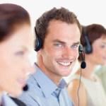 Markengerechtes Mitarbeiterverhalten fördern.