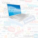Wie Sie Facebook für Ihr Unternehmen nutzen.