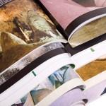 Digitale Magazine aus RSS-Feeds oder Blogs