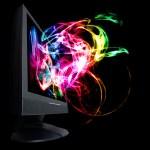 Mit HTML 5 zum erfolgreichen Internet-Marketing