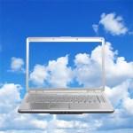 Cloud 2-Kommission schlägt Grundsätze vor