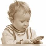 Dem Mobile Marketing gehört die Zukunft