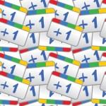 Google+: Herausforderung und Chance für Unternehmen.