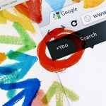 Ob Sie es mögen oder nicht. Google verändert das Web.