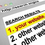 Ist die Corporate Website heute veraltet?