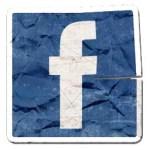 Gibt es die besten Tage, um auf Facebook zu  posten?
