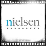Nielsens State of the Media: Der Social Media Report 2012