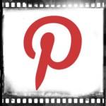 Es gibt gibt keinen Grund mehr, nicht auf Pinterest zu sein.